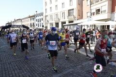 timent-run-10k_210509_093015_00045
