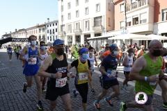 timent-run-10k_210509_093024_00033